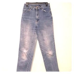 Style &Co. Jeans